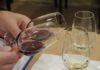 kolor wina 3