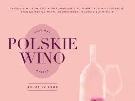 winoonline
