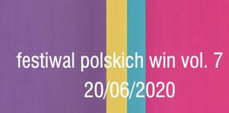 kwadratowy festiwal