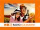RADIO KULINARNE 800x462 1