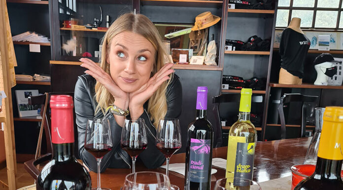wino i seks czyli jak sie wyroznic