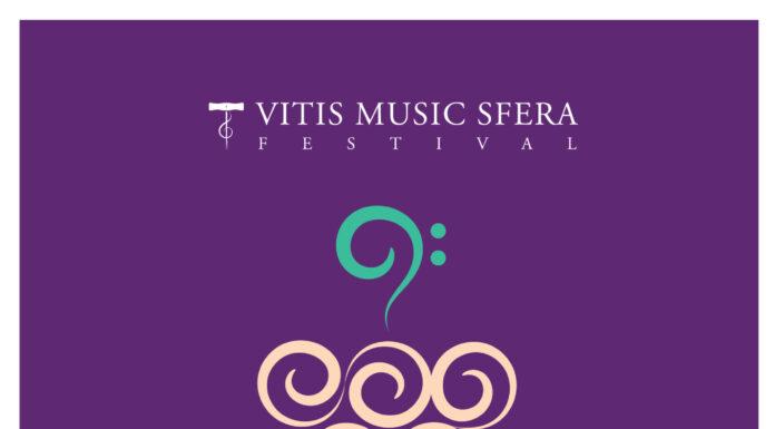 VMSF plakat