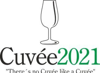 Cuvee2021 logo en