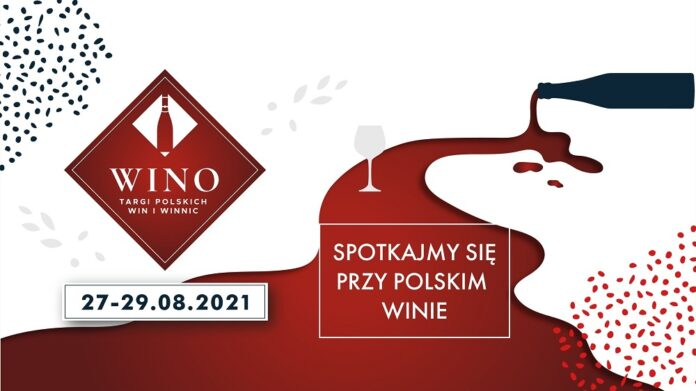WINO 2021 Poznan