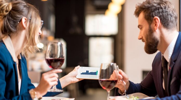 winonaspotkaniabiznesowe